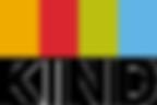 KINDLogo_RGB_Pos_1000px (4).png
