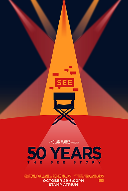 50Years_Doc_27x40.png