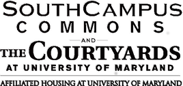 Logo transparent backgroud (1).png
