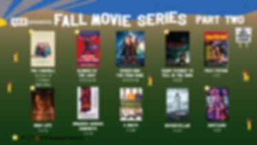 Movie Series Pt 2.png