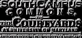 Logo transparent backgroud.png