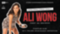 AliWong_eventcover_screensize.png