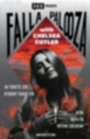 SEE_fallapalooza-01.png
