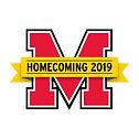 Homecoming_2019_ID.jpg