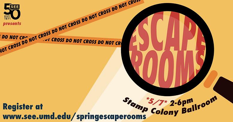 escape room-03 (1).png