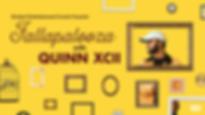 Falla_eventcover_screensize.png