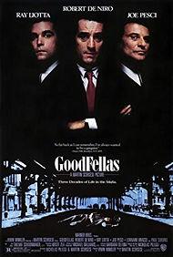 goodfelllas.jpg