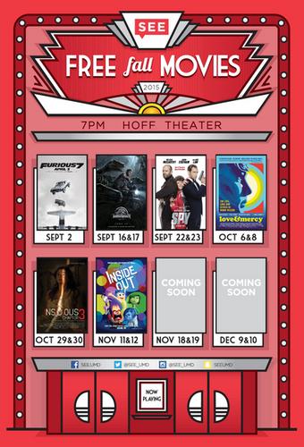 FallMovieSeries