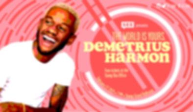 Demetrius Harmon_Facebook Event_Final-01