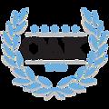 odk-logo.png