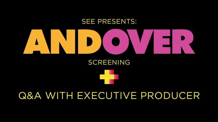 Andover Screening