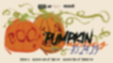 Pumpkin Painting_FB Event Cover.png