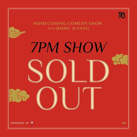 HCS21_Digital_show 1 sold.png