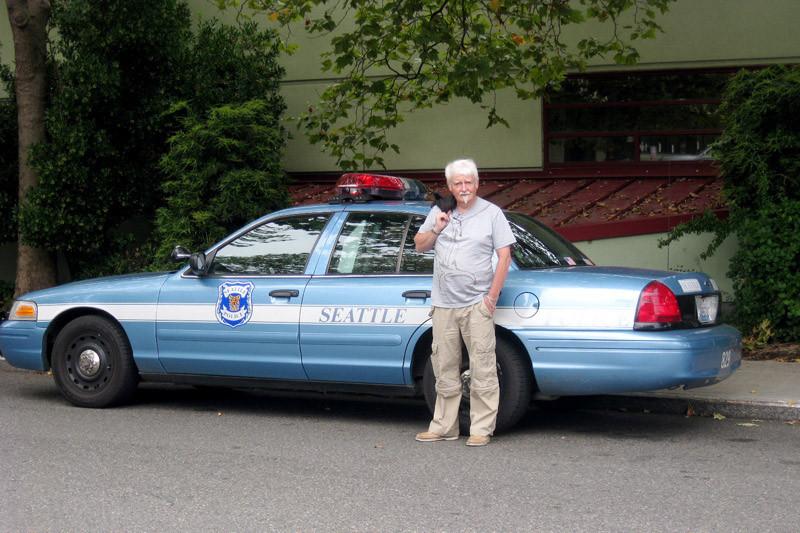 cop-car.jpg
