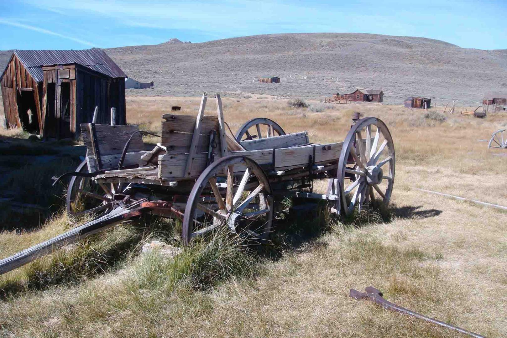haycart.jpg