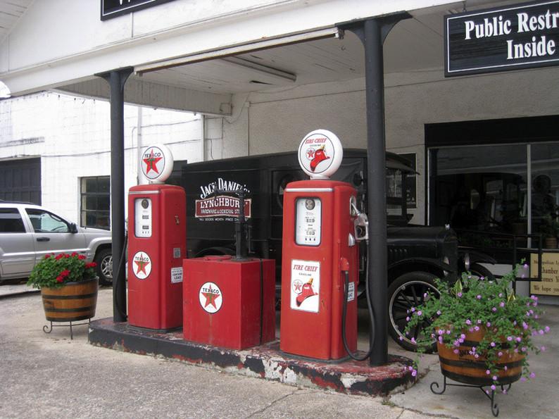 gas-pumps.jpg