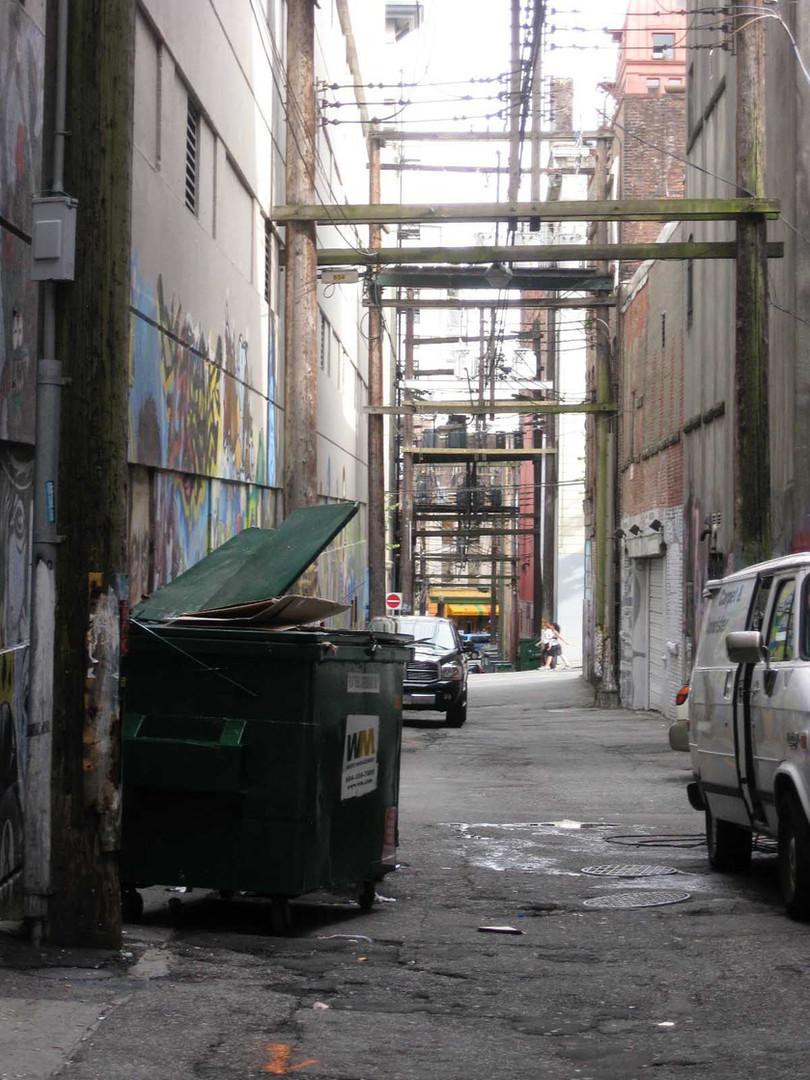 mural-alley.jpg