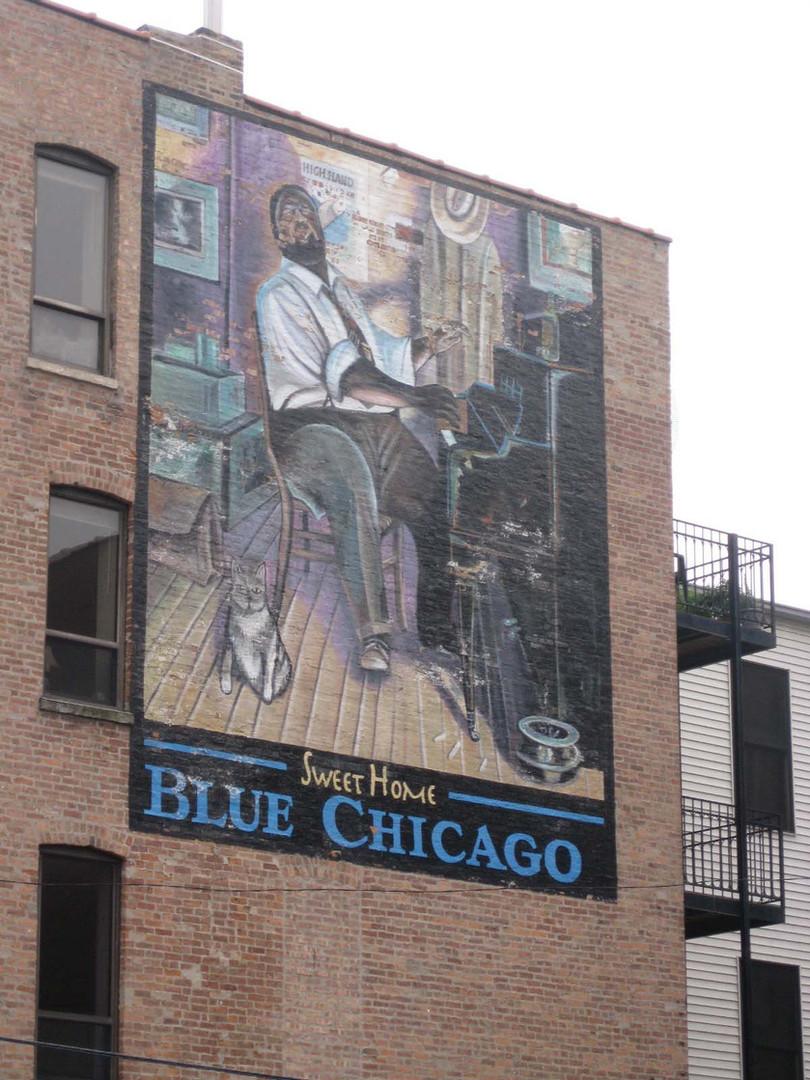 blue-chicago-pianist.jpg