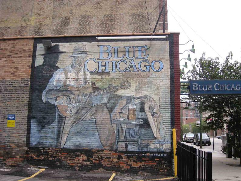 blue-chicago.jpg
