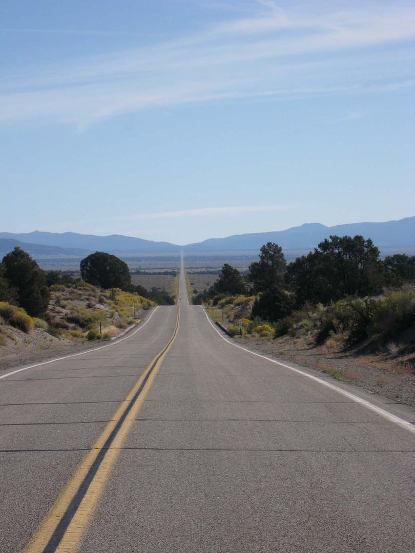 long-road.jpg