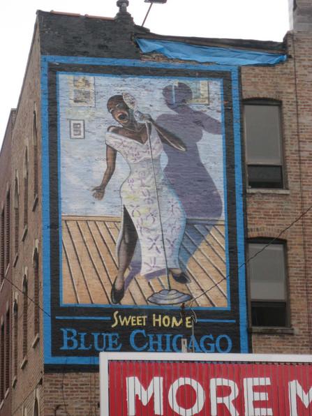 blue-chicago-singer.jpg