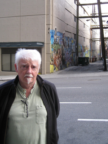 graffiti-alley.jpg