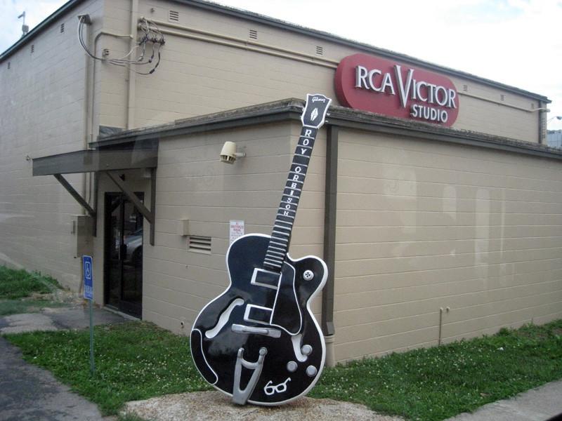 RCA-Victor-Studio.jpg