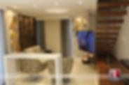 Apartamento Alegria| Guarulhos