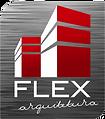 Flex Arquitetura