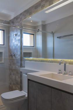 4 - Banheiro (1)