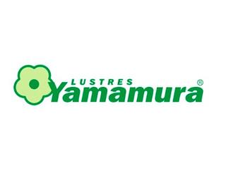 Yamamura