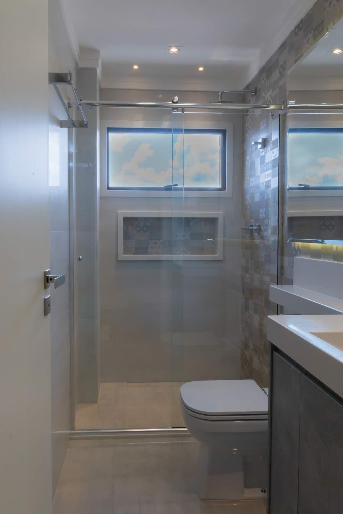 4 - Banheiro (2)