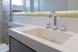 4 - Banheiro (3)