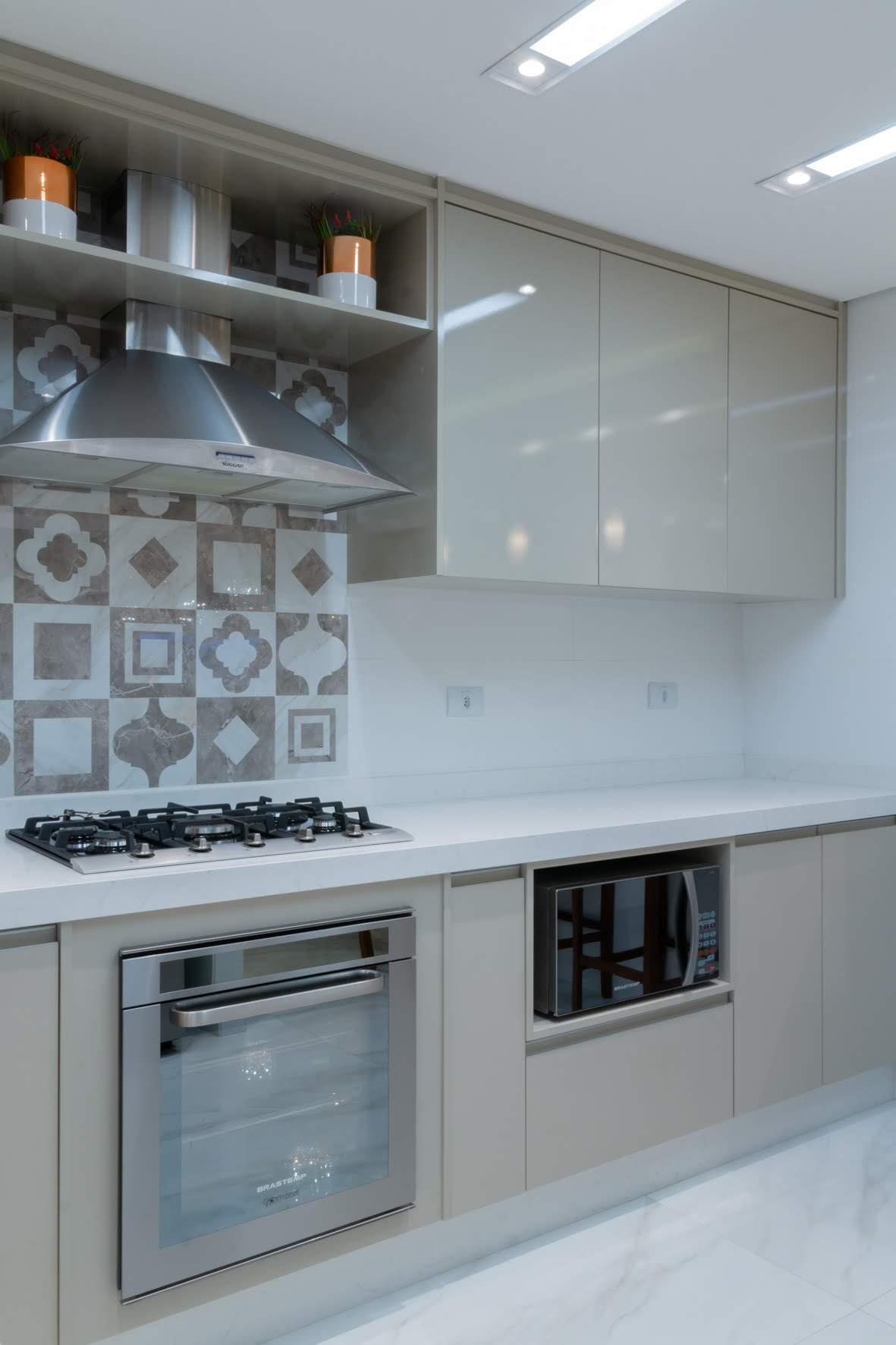 2 - Cozinha (6)