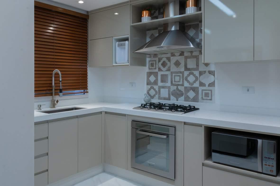 2 - Cozinha (3)