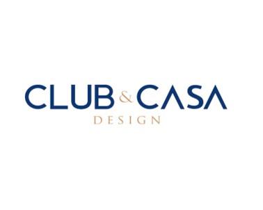 CLUB&CASA