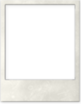 tall_Polaroid_png_by_dianasurvive.png