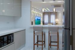 2 - Cozinha (7)