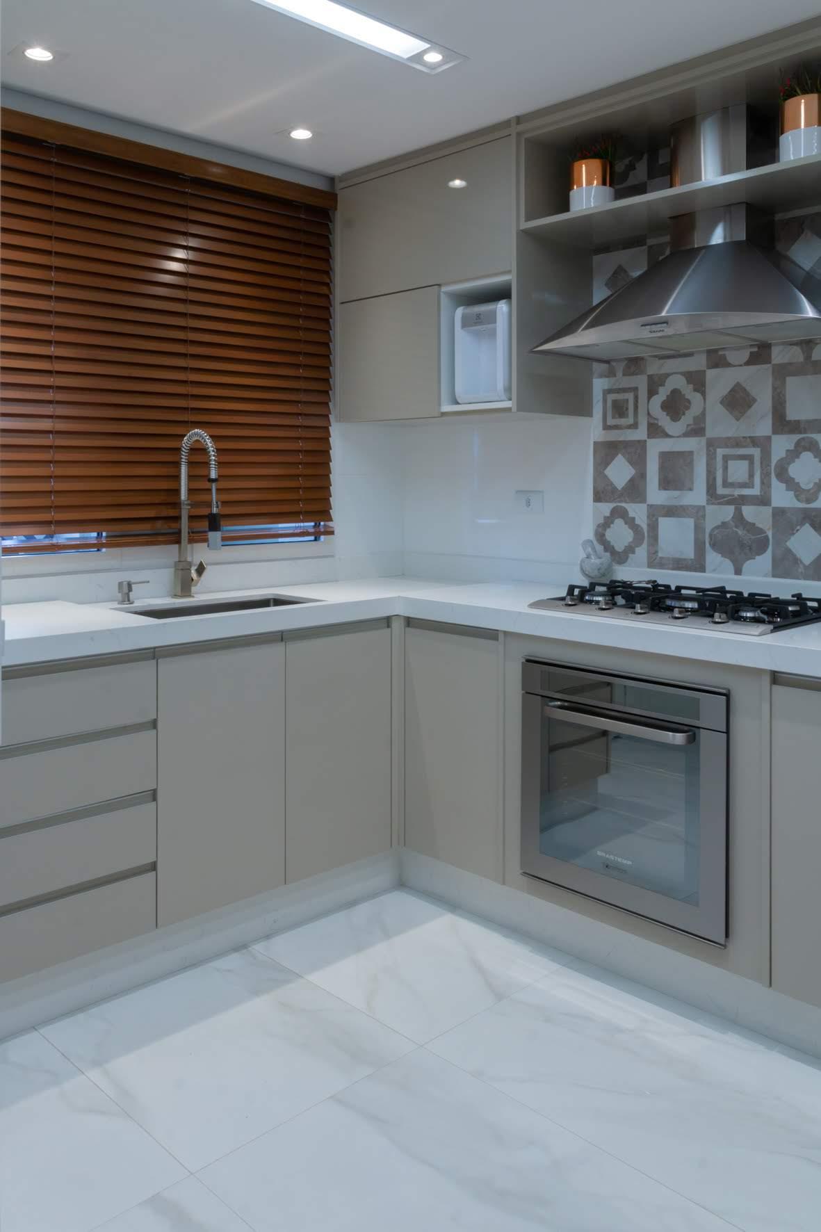 2 - Cozinha (4)