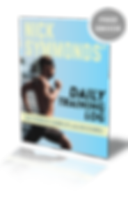 Nick-Symmonds-Training-Log-ebook.png