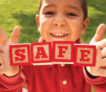 safe.jfif