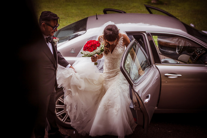 abito sposa_.jpg