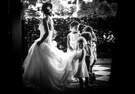 fotografo matrimoni como.jpg