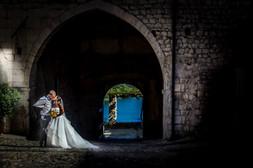 fotografo matrimonio rocca di Angera.jpg