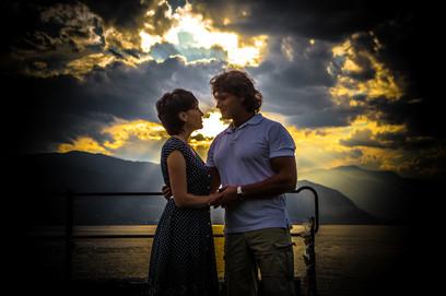fotografo per coppie lago maggiore.jpg