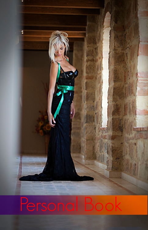 foto glamour milano.png