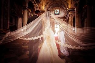 fotografrafo matrimoni villa paradeisos.jpg