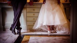 fotografo per matrimoni Varese.jpg