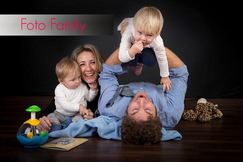 foto family.jpg