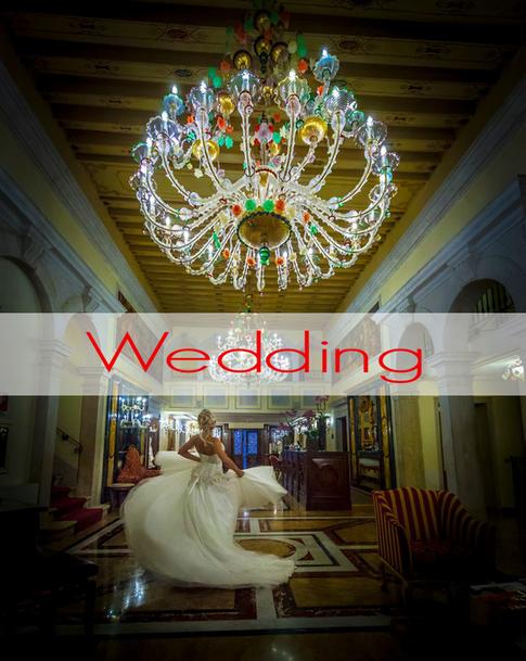 Matrimonio venezia.png